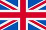 Логотип Лицензия Великобритании