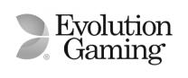 Логотип Evolution Gaming