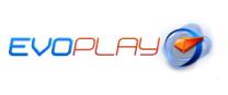Логотип Evoplay