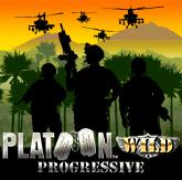 Логотип Platoon