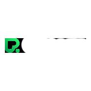 Логотип Покердом