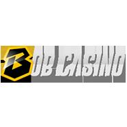 Логотип Боб