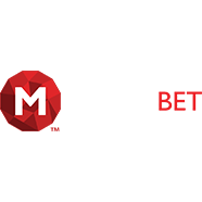 Логотип MarsBet