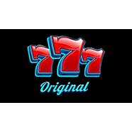 Логотип 777 Оригинал Казино
