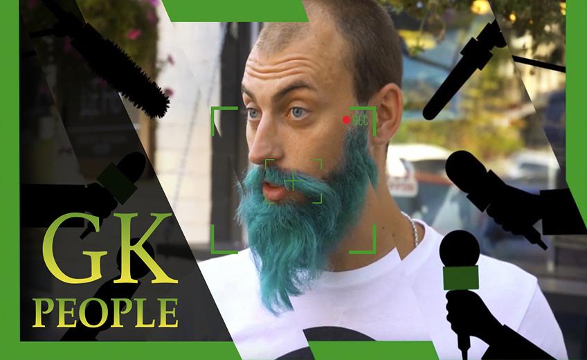 GamblerKey People: что думают украинцы о легализации игорного бизнеса в стране?