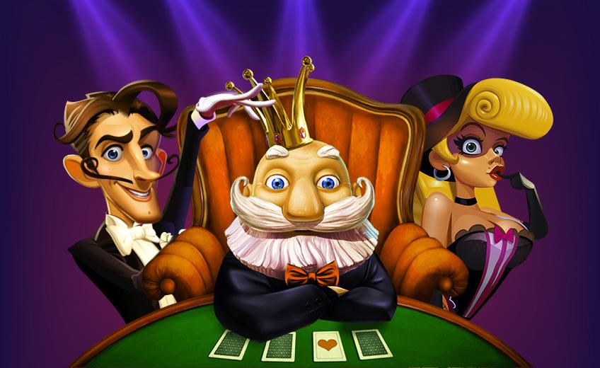 Как перехитрить Фортуну – секреты игры в покер
