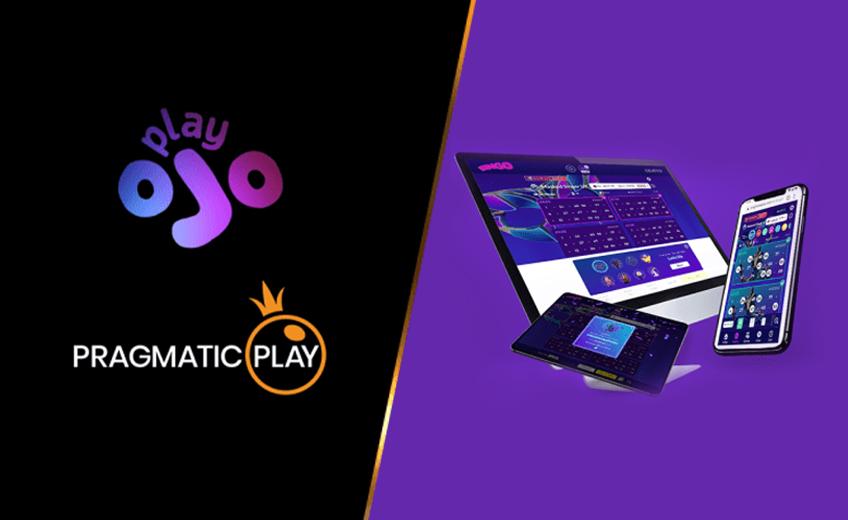 Каталог развлечений студии Pragmatic Play пополнился новой комнатой для игры в бинго