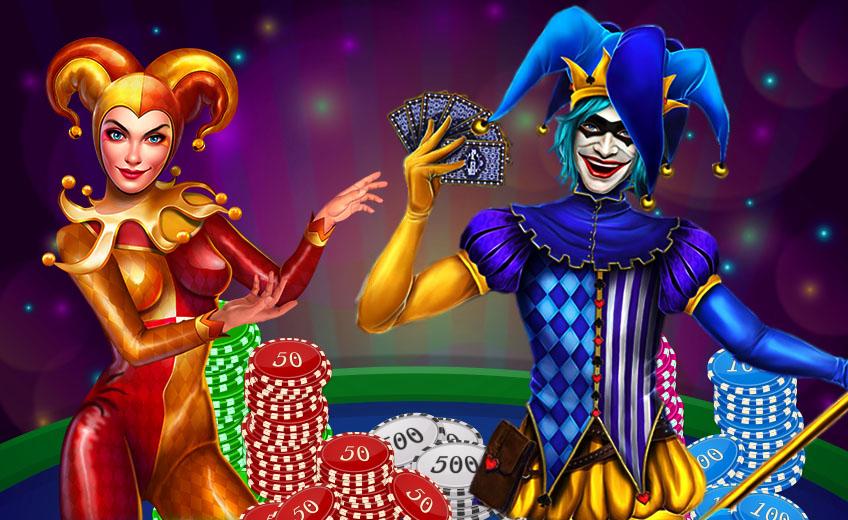 Все, что нужно знать о турнирах в онлайн-казино