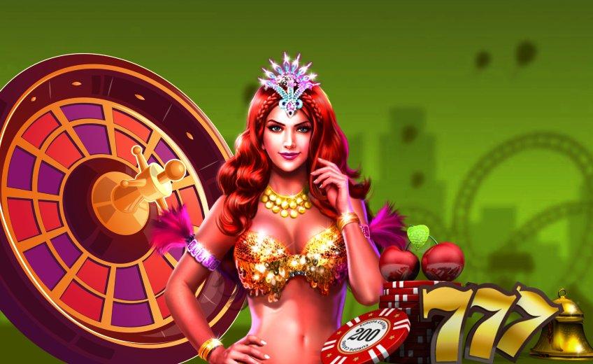 Студия Playtech откроет первое live-казино в США